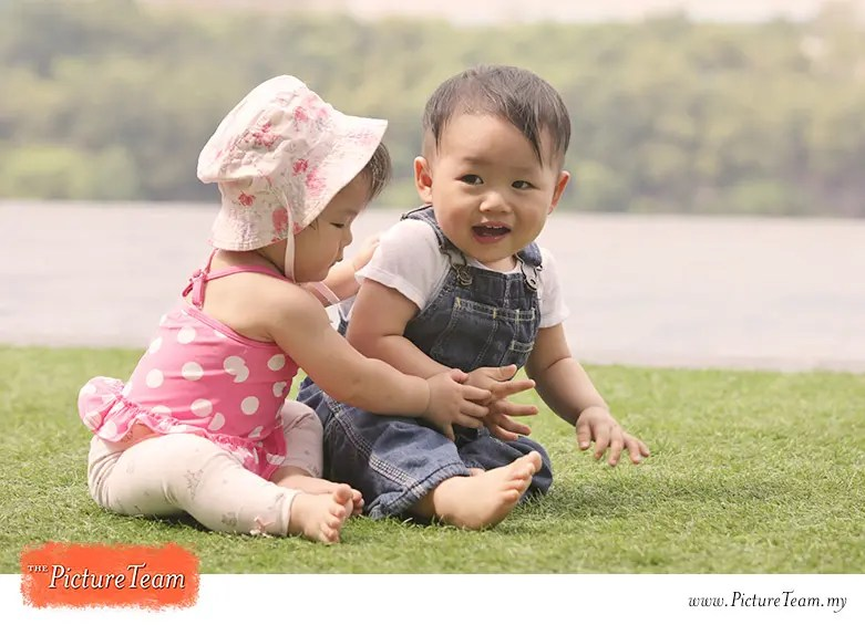 child-birthday-photography-malaysia-picture-team