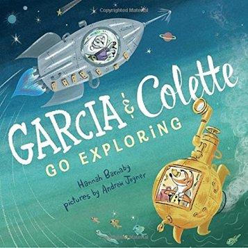 garcia and collette