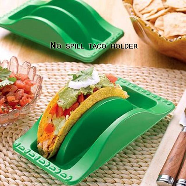 Creative Kitchen Products That Are Borderline Genius 40