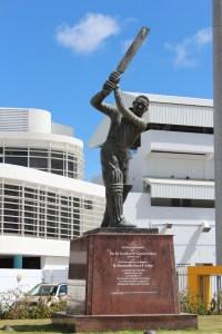 2016_Barbados 188
