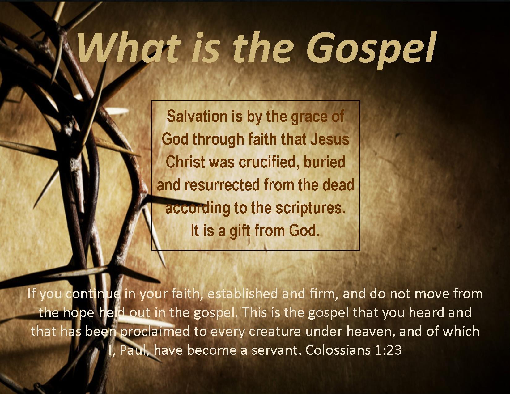 Colossians  pictureversecom