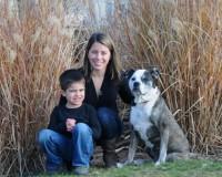 Picture Your Pets Chicago Pet Photography Services | Humans & Pets