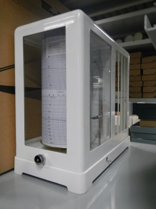 DSCN8533