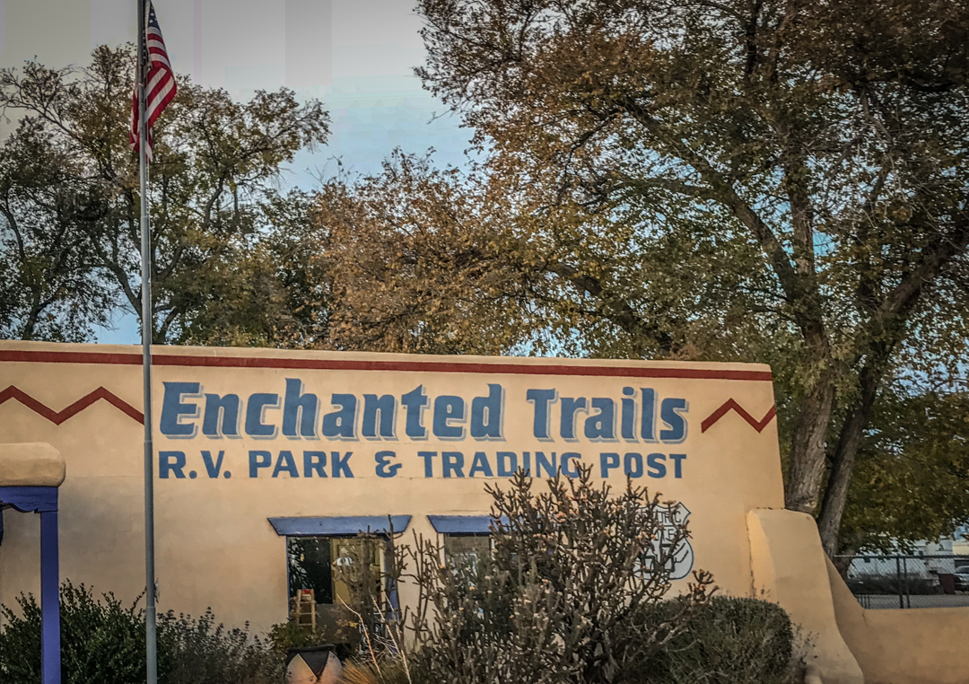 Enchanted Trails_0573