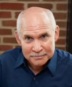 Steve McCurry - grandi fotografi