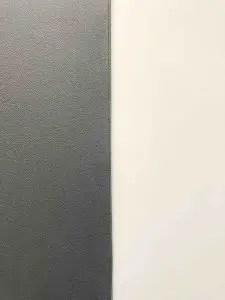 Esposimetro sul nero