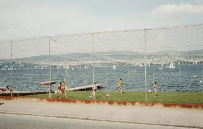 AndreasGursky-Zurich II 1985