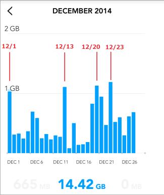Screenshot_2014-12-28-23-21-32