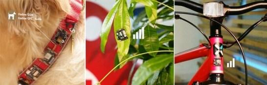 RePhone Kit (自分で組み立てる携帯電話) - バラエティ