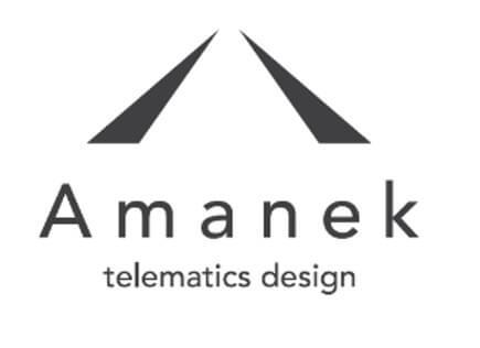 アマネク・チャンネル