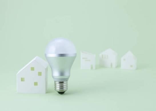 電力小売りの全面自由化に関する調査 - 株式会社クロス・マーケティング