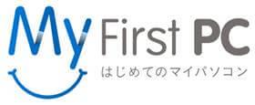My First PC ~はじめてのマイパソコン~
