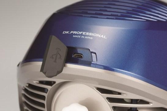 HairRepro LED Premium