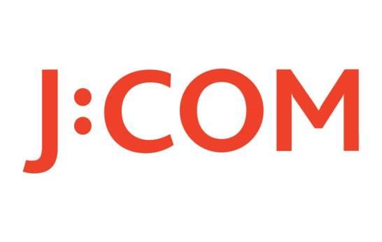 J:COM MOBILE - 通話定額サービス開始