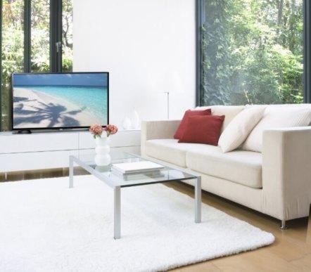 ドン・キホーテPB初の4K対応50V型液晶テレビ