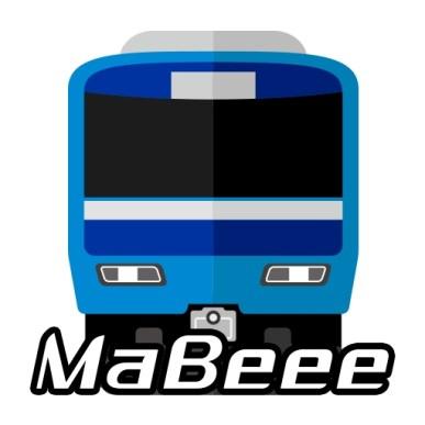 MaBeee Train(マビー トレイン)