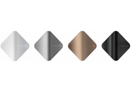Bluetooth® 5.0に対応し、より長い距離の追跡が可能なトラッカー「tracMo」- +Style