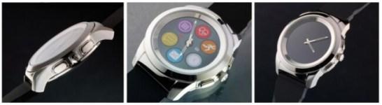 スイス発時計ブランド「ZeTime」