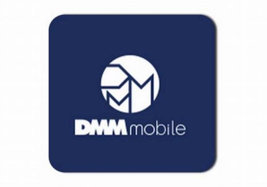 DMM mobile が SIMカード追加による MNP に対応開始