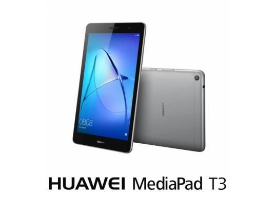 『Huawei MediaPad T3』 ソフトウェアアップデート開始のお知らせ