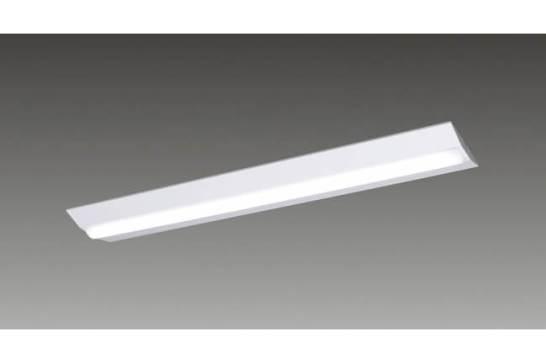 パナソニック 一体型LEDベースライト「iDシリーズ」