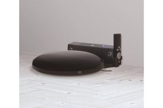 スマホとつながるWi-Fi対応ロボットクリーナー - ドン・キホーテ