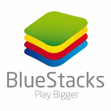 Bluestack Systems, Inc.