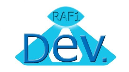 RAF1 DEV