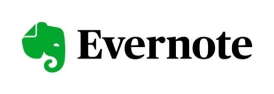 Evernote - 新しいロゴデザインEvernote - 新しいロゴデザイン