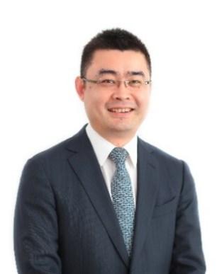 ファーウェイ デバイス 日本・韓国リージョン プレジデント 呉波(Wu Bo)