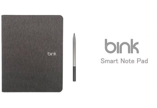bink(+Style販売価格:1万9224円(税込))