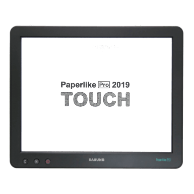 paperlike-pro-touch-front