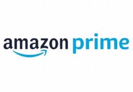 Amazon Prime が値上げ!