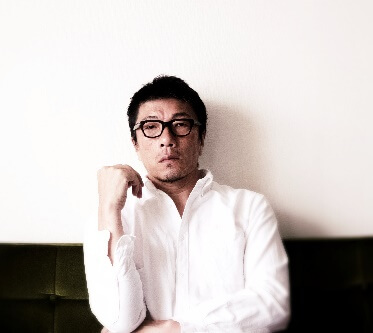 写真家 内田ユキオ氏