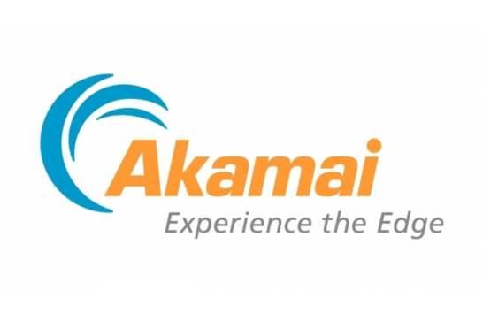 Akamai (アカマイ・テクノロジーズ)