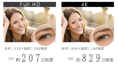 LUCAシリーズフロントスピーカーモデル - アイリスオーヤマ
