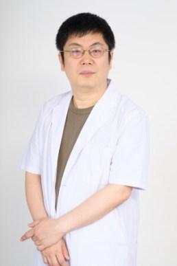 アスキースマホ総研 オカモト