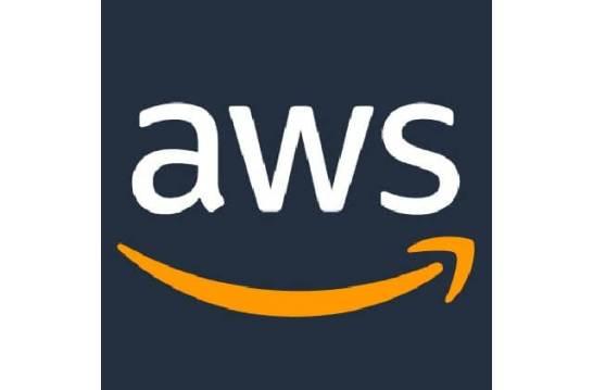 AWS、Amazon EC2向けのMac インスタンスを発表