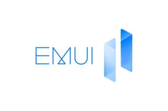 SIMフリースマートフォン『HUAWEI P40 Pro 5G』『HUAWEI Mate 30 Pro 5G』EMUI11へソフトウェアアップデート開始のお知らせ