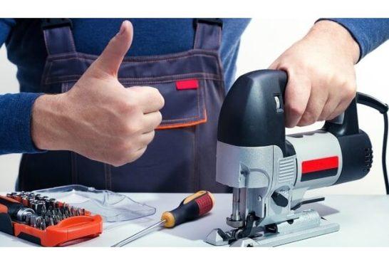 電気の電動工具市場は2027年に39,14770万ドルに達すると推定されています