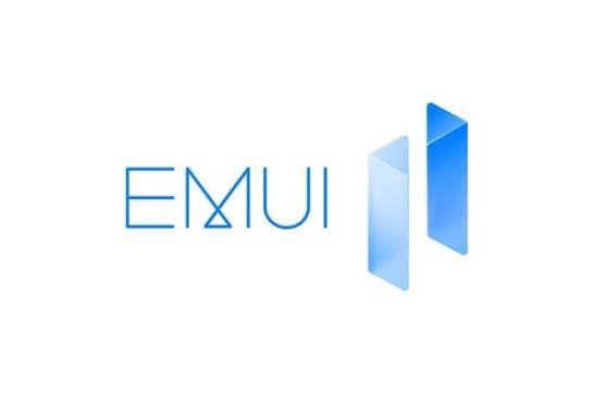 SIMフリースマートフォン 『HUAWEI Mate 20 Pro』EMUI11へソフトウェアアップデート開始のお知らせ