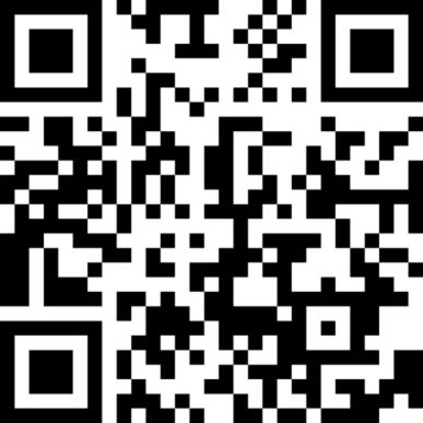 ARナビゲーションアプリ「PinnAR」に位置情報の保存&証明書発行機能を追加 - テレコムスクエア