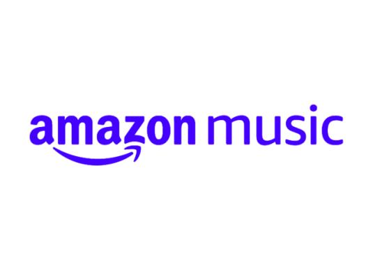 Amazon Music HD、日本で追加料金なしで利用可能に