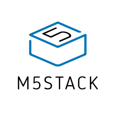 M5StackTechnology Co., Lrd.