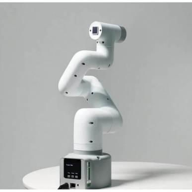 myCobot Pro - ロボットアーム