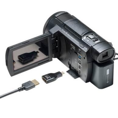 AD-HD09MCK