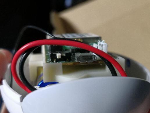 Sensor-Node