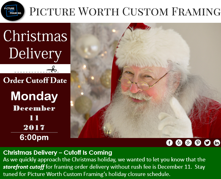 Christmas Gift Framing Gifts Small Business Michael's Framing Photo Printing Sale Michael's Custom Framing Custom Framing The Woodlands Texas Houston Texas Framing Canvas Printing Proclamation Framing 60 + 20 Virtual Framing Best Custom Framing Top Custom Framing Discount Frames Commercial Framing Bulk Framing Framed Degree Hobby Lobby Custom Framing Original Art Restorations 2017