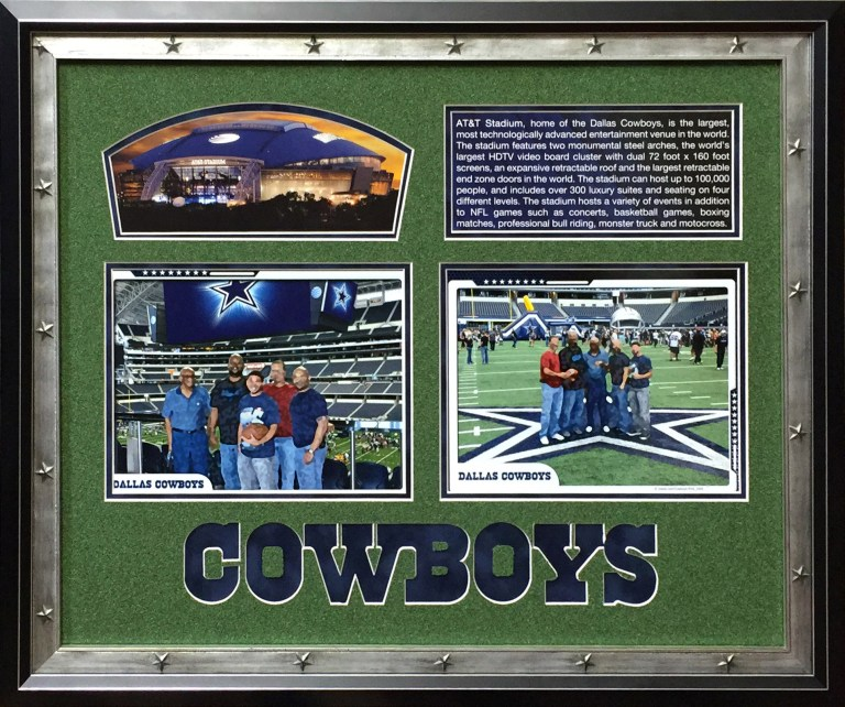 DallasCowboys_PictureWorthCustomFraming_5481