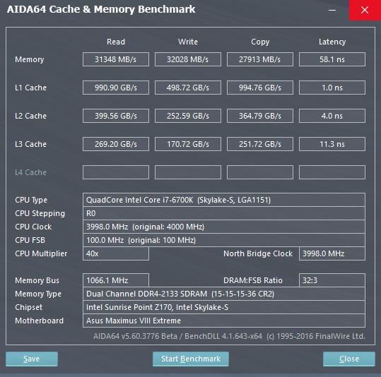 Avexir Budget Pro DDR4-3000 8GB 記憶體團購:免千元玩出超頻大樂趣 | XFastest News